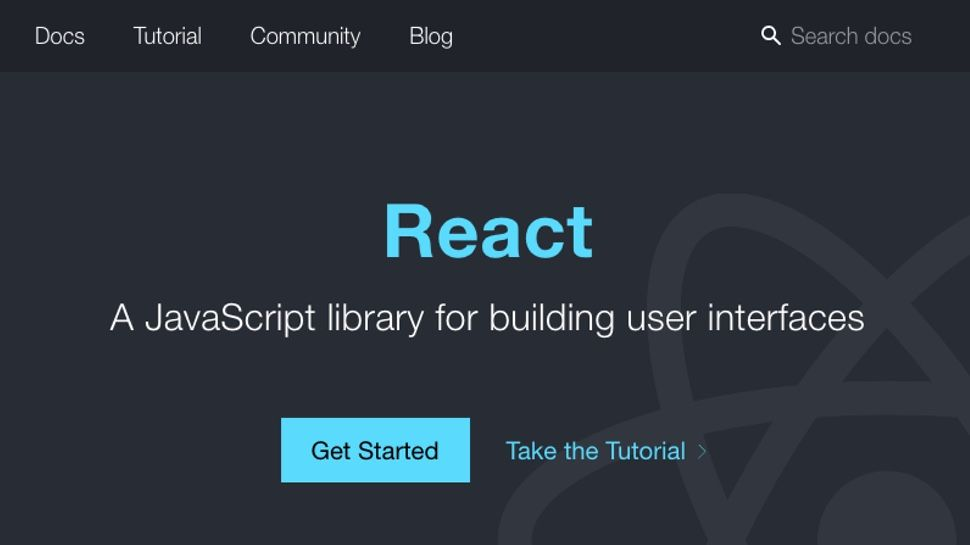 10 expert ReactJS tips that you need to know today