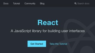 10 expert ReactJS tips that you need to know today | Creative Bloq