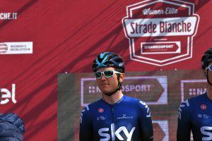 8da3254f0 Geraint Thomas on Tour de France leadership   As long as one of us wins