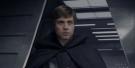 How The Mandalorian Used A Clone Wars Character To Hide Mark Hamill's Return As Luke Skywalker