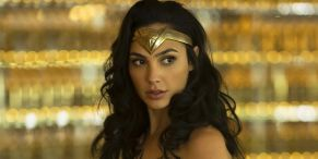 Wonder Woman 1984 And 9 Other Big Movies Arriving Before 2020 Is Over
