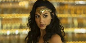 Wonder Woman 1984 And 10 Other Big Movies Arriving Before 2020 Is Over