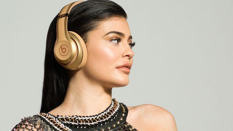 0402333db7e T3 Quick Hit: Beats By Dre x Balmain turns headphones into high fashion