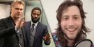 Tenet's Composer Talks Christopher Nolan, Black Panther and The Mandalorian