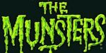 Rob Zombie's The Munsters: 9 Questions We Have About The Upcoming Movie