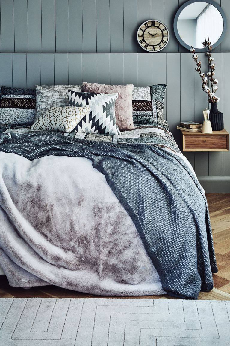 Bedding by JD Williams