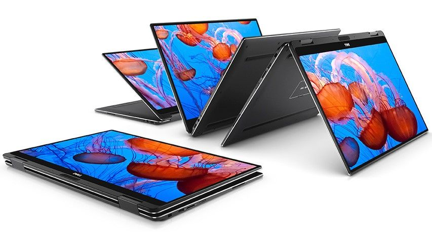 Image Result For Gaming Laptop Reviews Uk