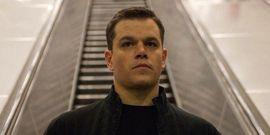 Every Jason Bourne Movie, Ranked