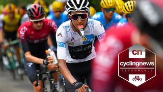 Best Cycling Nutrition