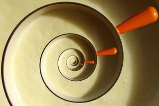 fondue, saturated fats, health