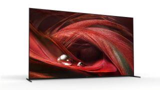 85in Sony X95J LED TV