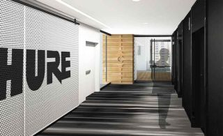 Shure to Open Downtown Chicago Office