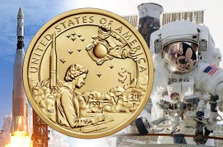 us mint american indians space coin