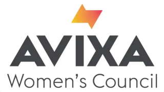 The AVIXA Women's Council of Los Angeles is hosting a holiday mixer fundraiser for the Pasadena Celebrates 2020 Rose Parade Float on Thursday, Dec. 12.
