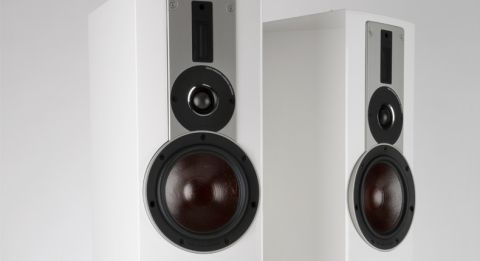 DALI Rubicon 5 review | What Hi-Fi?