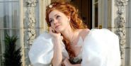 Why Enchanted 2 Has Taken So Long To Get Made