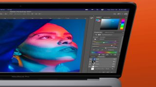 Apple Silicon M1 Macs finally getting Adobe Photoshop — what to know and what's missing