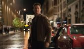 Jack Reacher 2 Wants You to Punch A Ton Of Bad Guys In Its Online Video Game