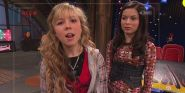 Miranda Cosgrove's iCarly Revival Has Cast A New Best Friend For Carly
