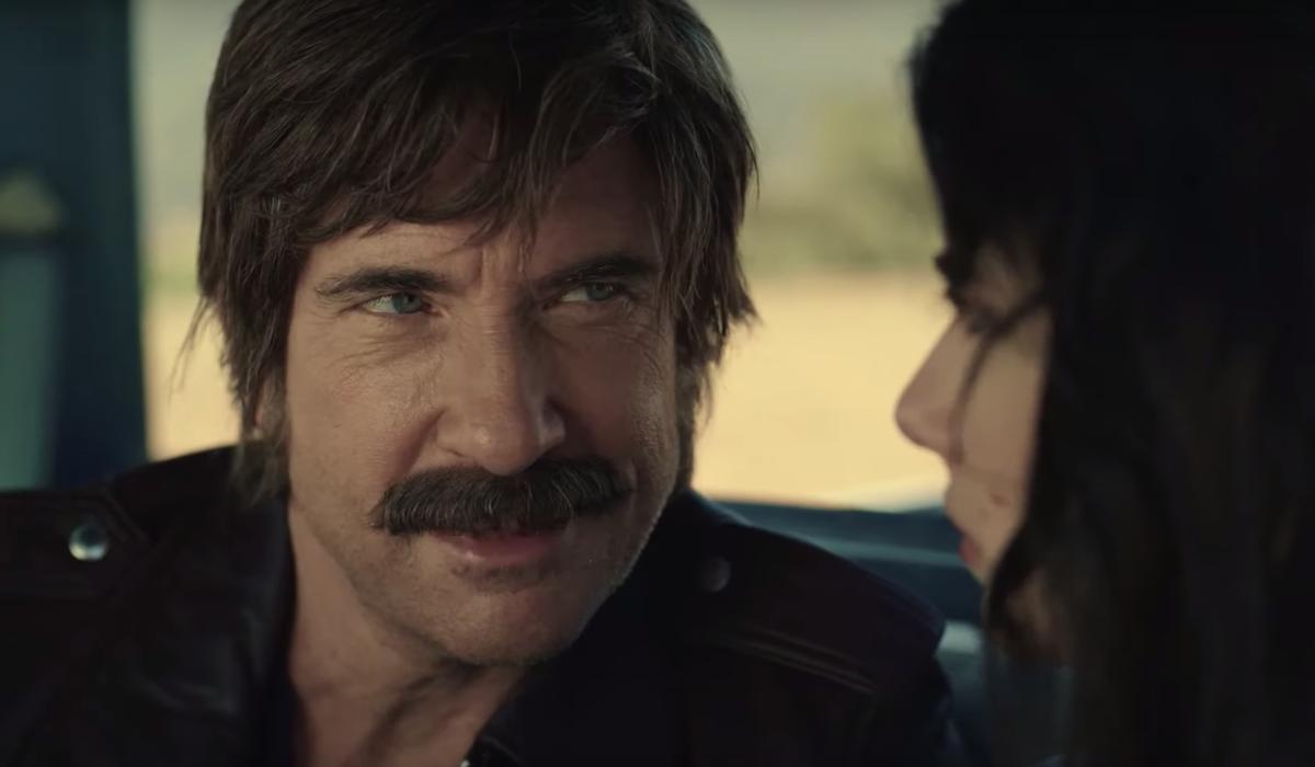 american horror story bruce dylan mcdermott mustache