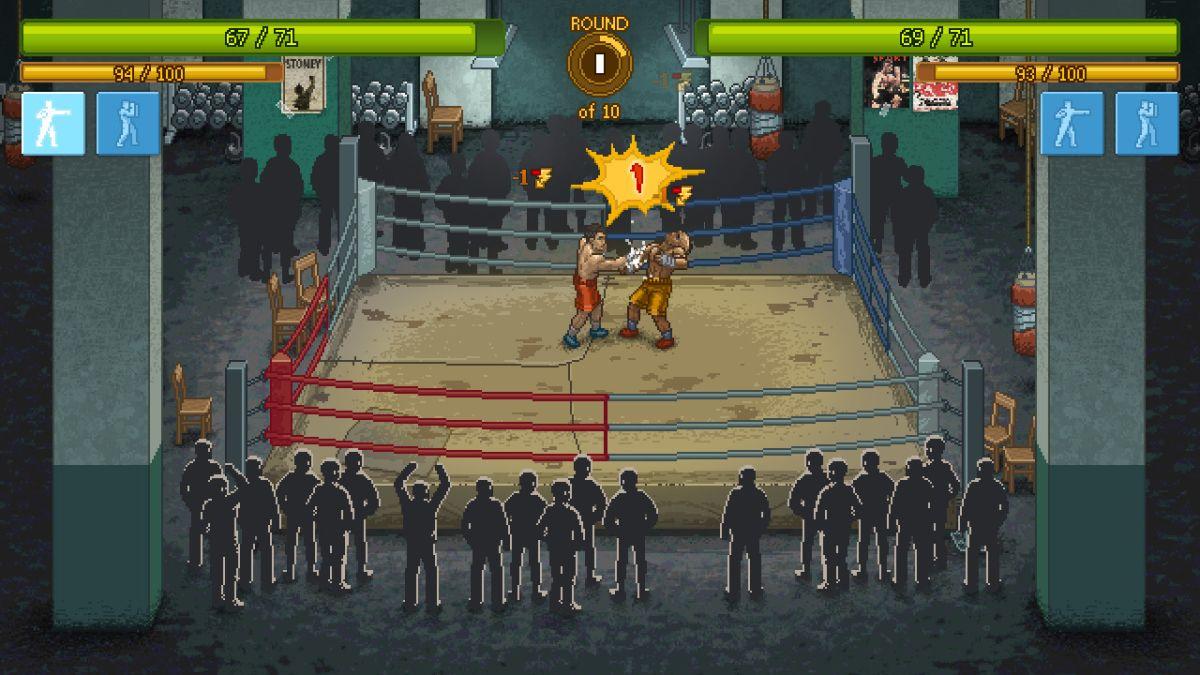 www.pcgamer.com