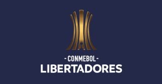 copa libertadores final live stream 2018 with boca juniors vs river plate