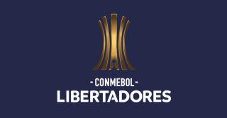 copa libertadores final live stream 2018 with boca juniors vs river plate
