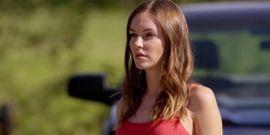 Letterkenny's Michelle Mylett Shares Funny Set Video As Hulu Preps For Season 9 Release