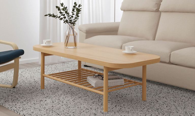 Fantastic Best Coffee Tables 6 Living Room Centrepieces For Every Andrewgaddart Wooden Chair Designs For Living Room Andrewgaddartcom