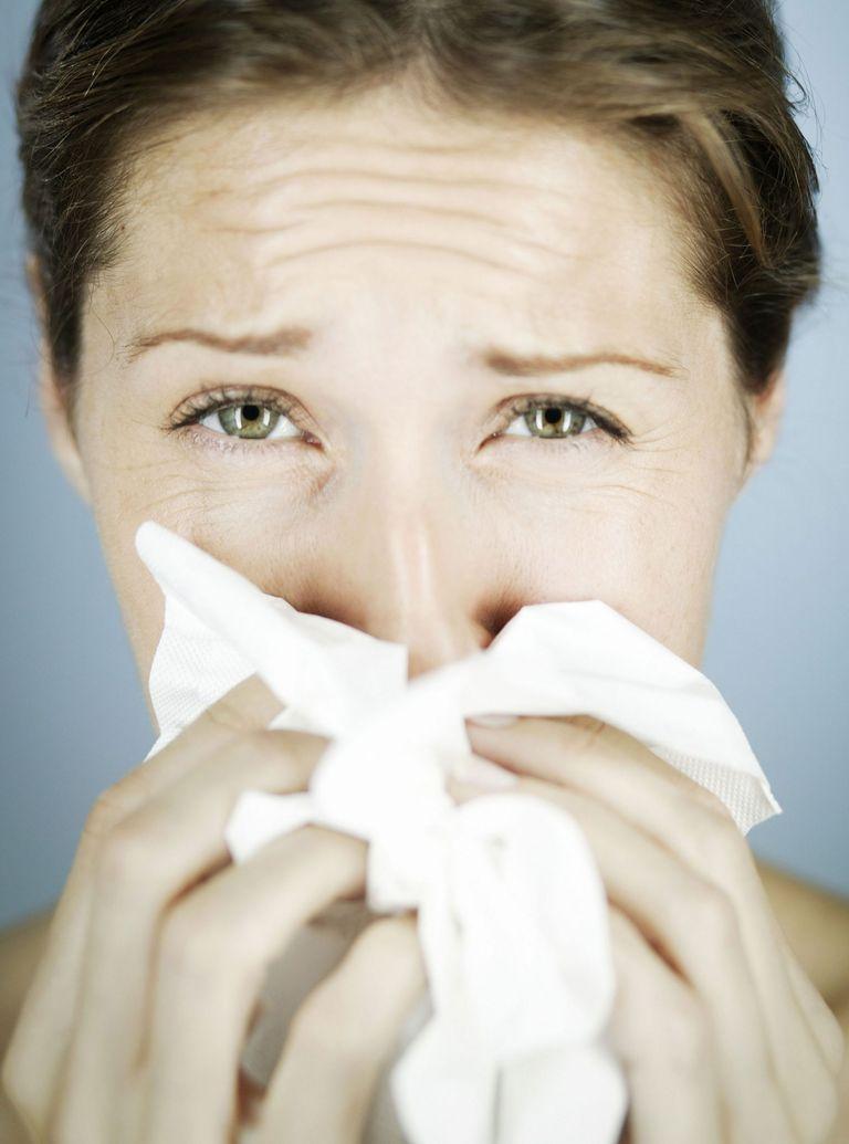 immune-system-boost