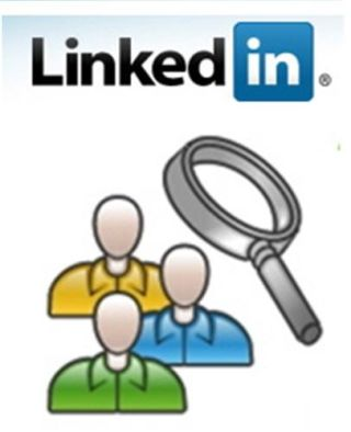 5 ways innovative educators can spice up their Linkedin profile