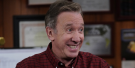 Tim Allen Talks Guest Star He'd Like To See Come Back For More Last Man Standing