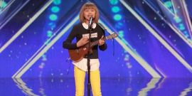 What All The America's Got Talent Winners Are Up To Now