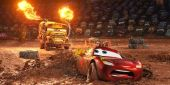 To 3D Or Not To 3D: Buy The Right Cars 3 Ticket
