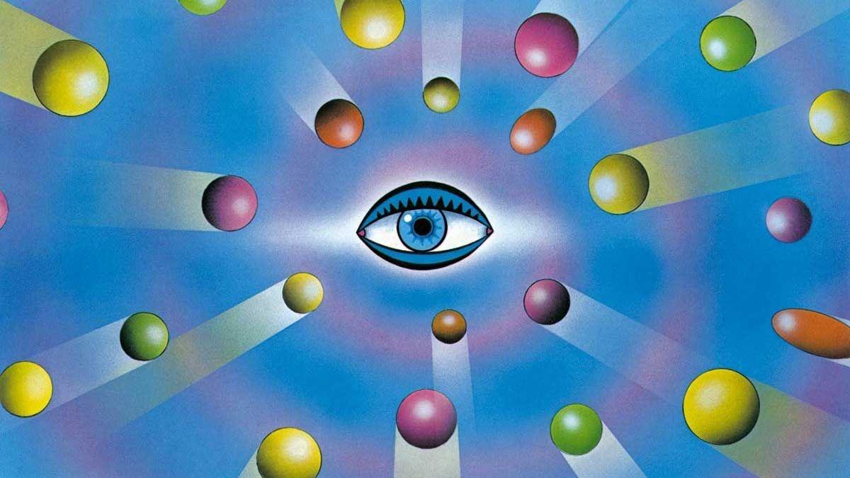 Todd Rundgren's Utopia - Album Of The Week Club review