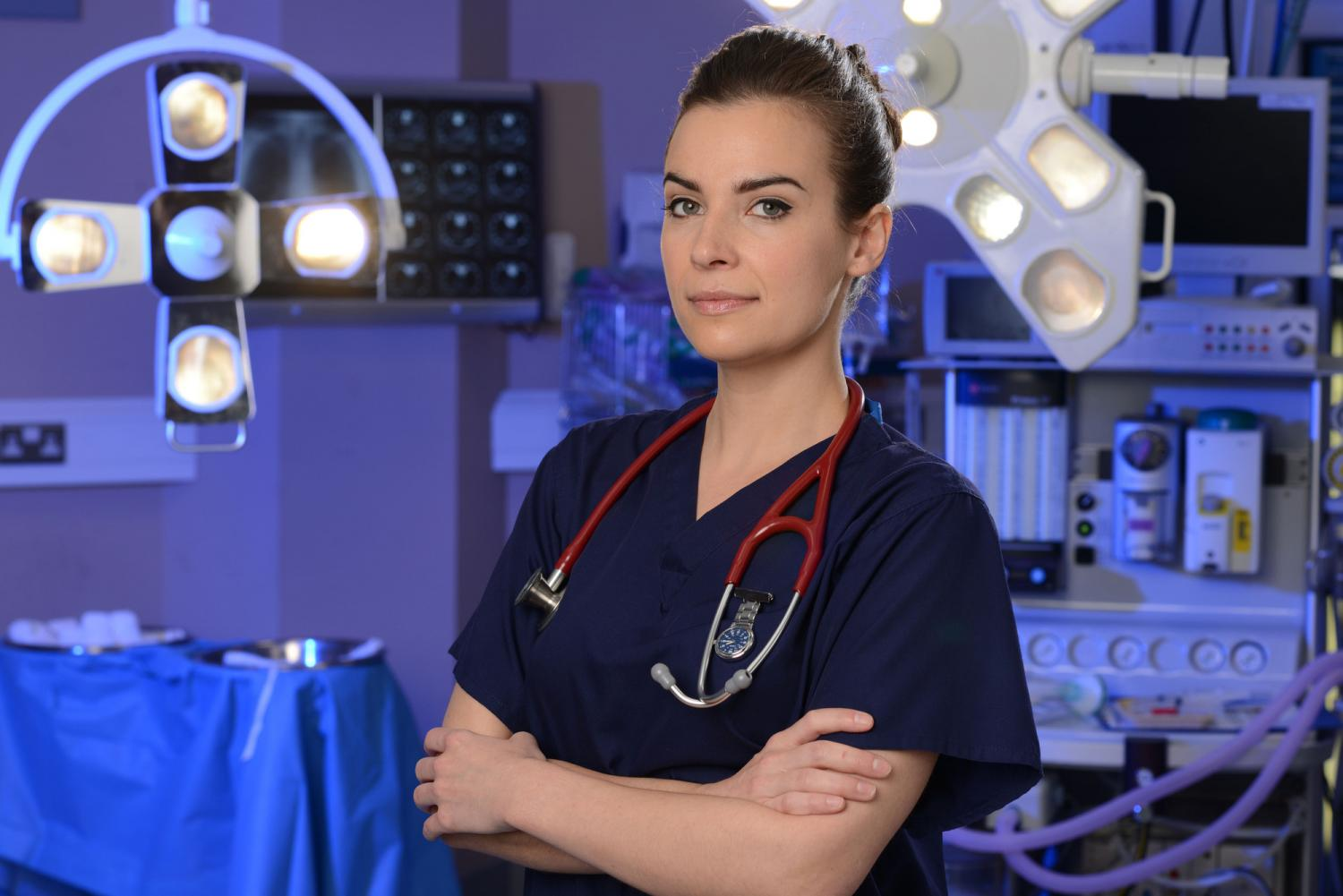 Holby city told off for booze binge scene naked (82 photo), Hot Celebrity pictures