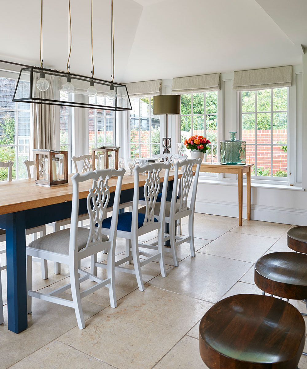 Kitchen Flooring Ideas For A Floor That S Hard Wearing