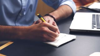 Best note-taking apps of 2019 | TechRadar