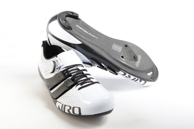 Giro Factor Techlace Cycling Shoes, £289.99