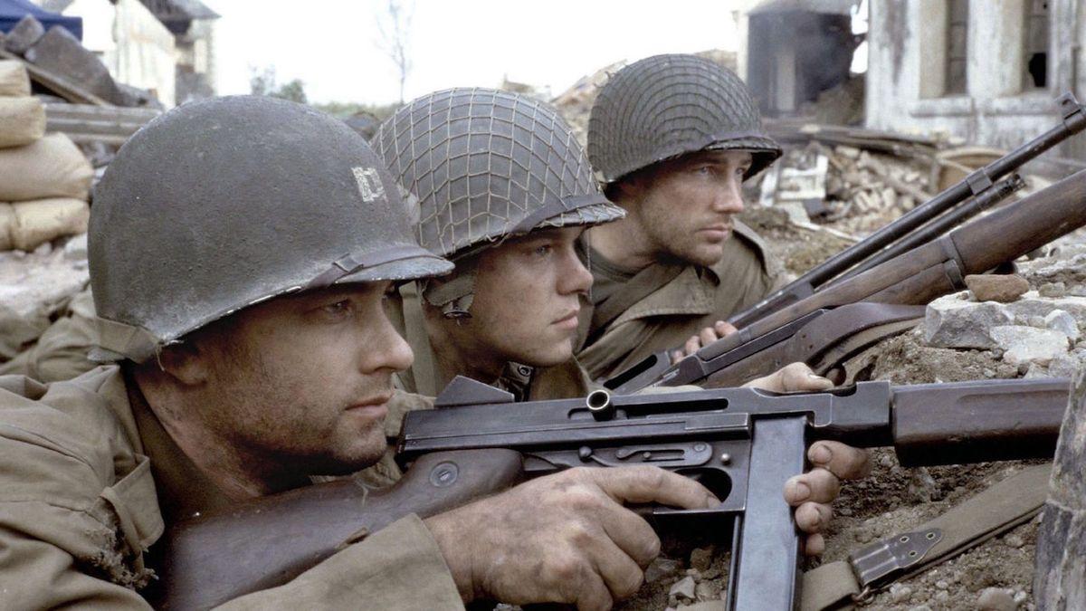 war movies dunkirk