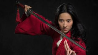 17 Disney Plus tips and tricks: stream Mulan and Marvel movies like a pro
