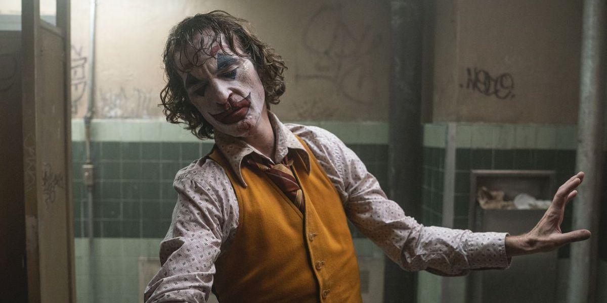 Joker Sequel Happening, Joaquin Phoenix Likely To Return