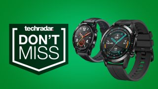 promos montres cyber week 2020