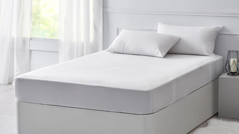Nectar Mattress Protector review