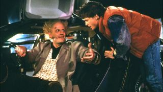 back to the future watch free amazon prime video