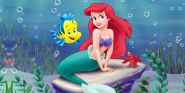 Disney Has Shut Down Production On The Little Mermaid Remake And More Movies