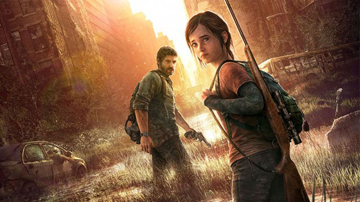 Last of Us HBO cast: Fans already have ideas about who should play Joel and Ellie