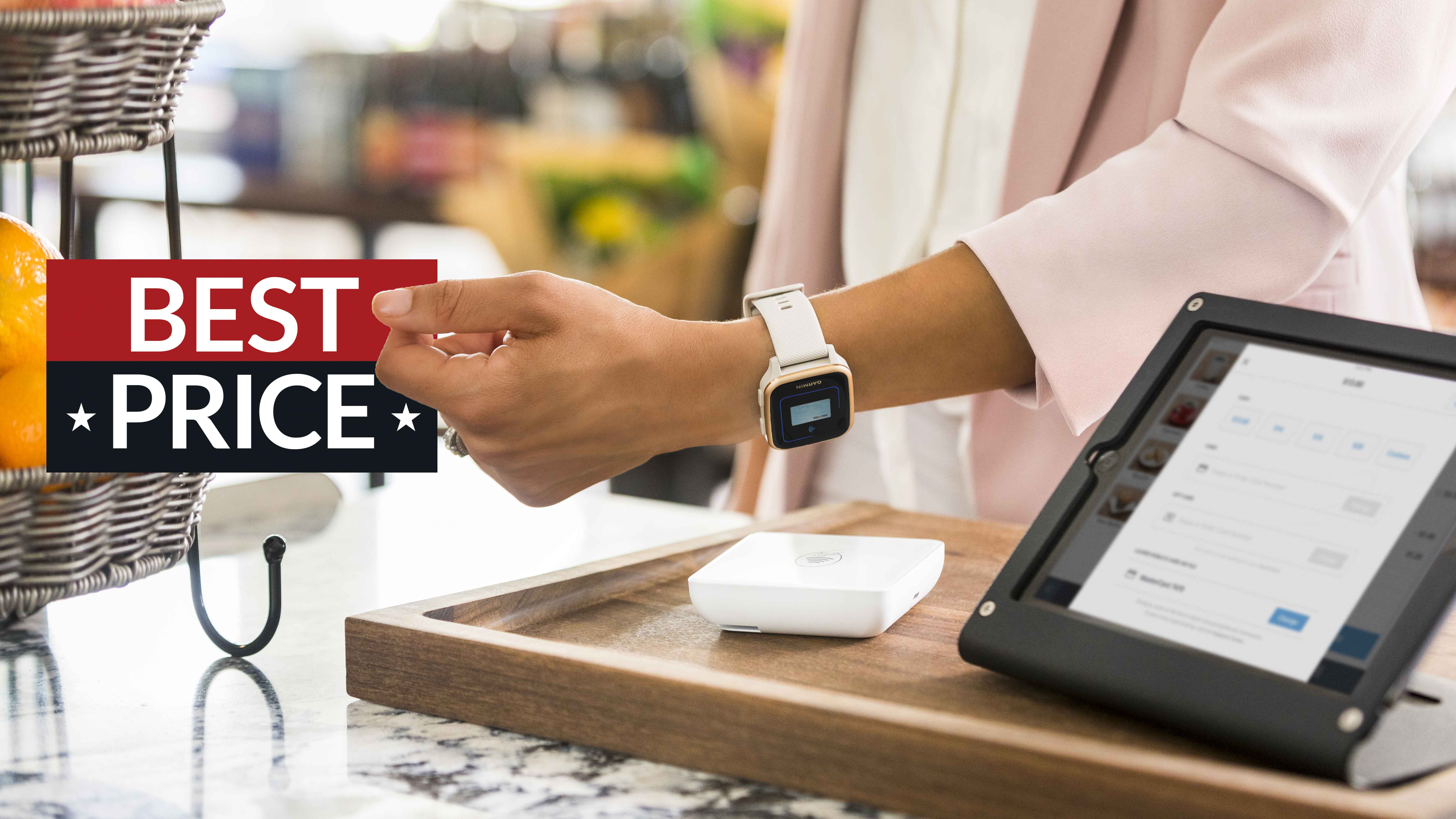 Best Garmin Deals For Black Friday 2020 The Best Cheap Garmin Running Watch And Fitness Watch Deals From Forerunner To Fenix T3