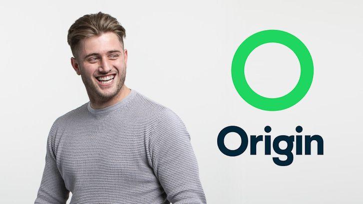 Origin broadband deals
