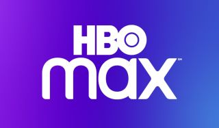 How to watch HBO Max anywhere
